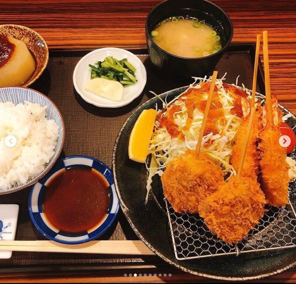 fujikawa3