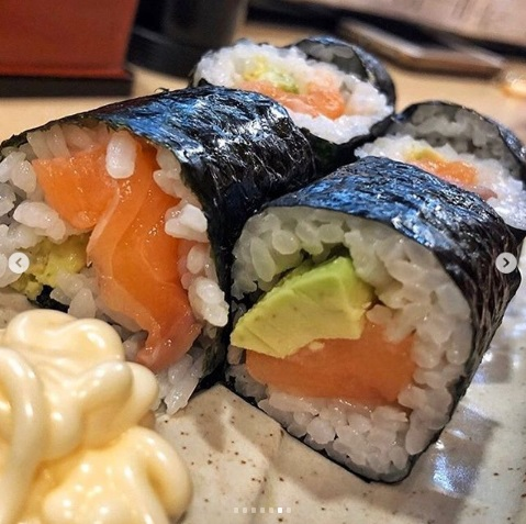 hamatomi3