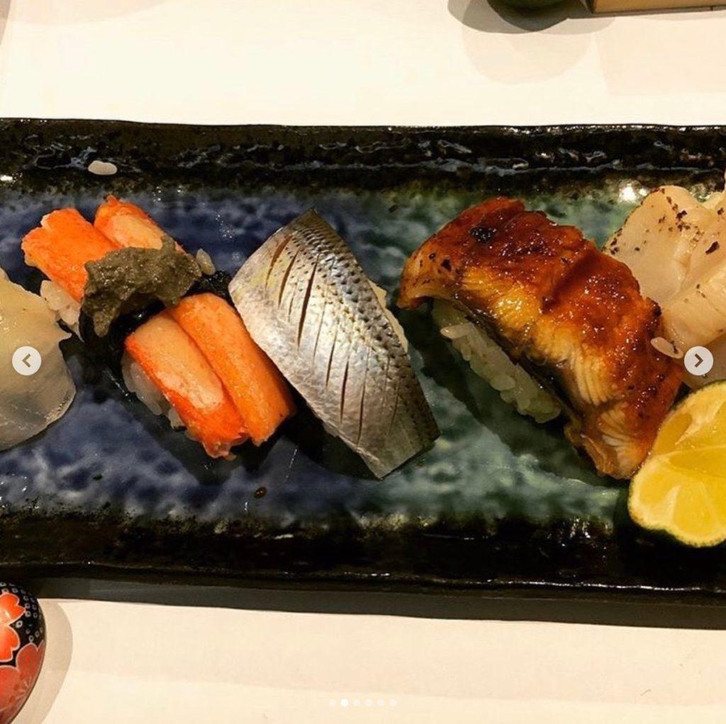 nishikisushi2