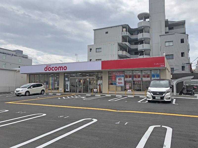 ドコモ小阪_03