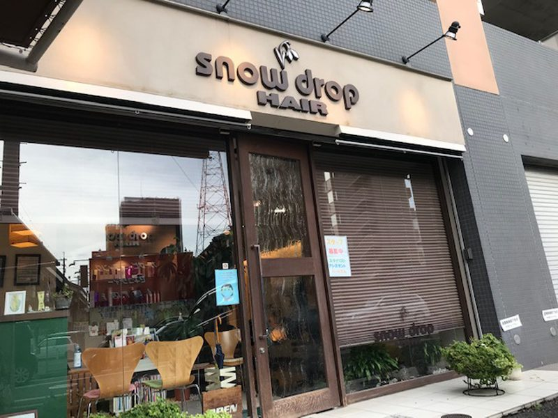 snowdrop_03